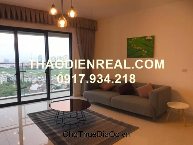 New Estella for rent by thaodienreal.com - the Estella Height- UKN-08488