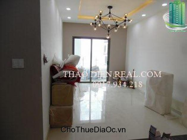 Garden Gate 8 Hoàng Hoa Thám, Phu Nhuan District for rent by thaodienreal.com - GDG-08476